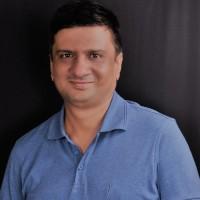 Sanjeev Himachali